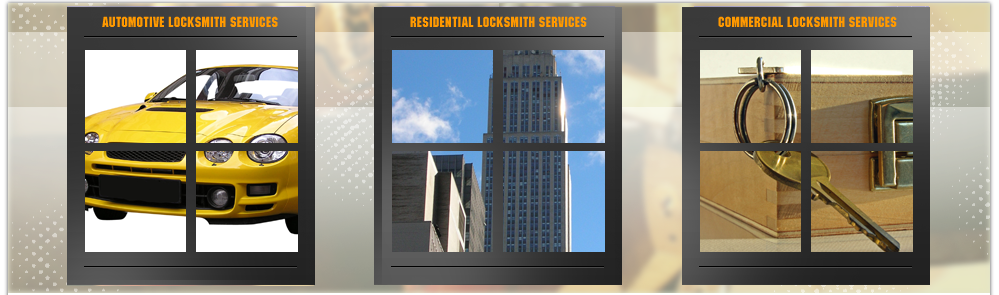 how to become a locksmith in ga